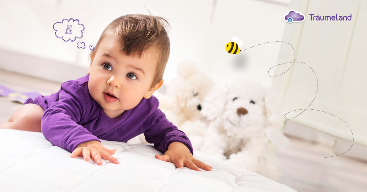 Babymatratze test die besten babymatratzen im vergleich